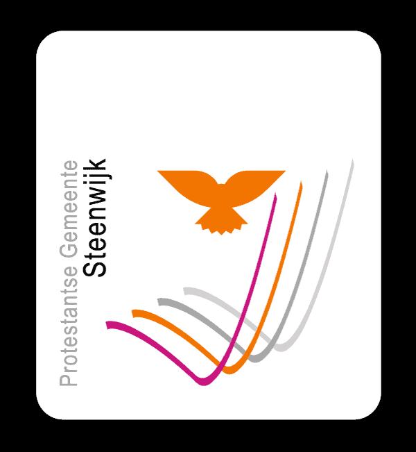 Protestantse Gemeente Steenwijk